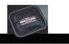 Пластыри резинокордные радиальные для горячей вулканизации СКИДКА -30% от производителя