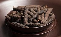 Перец длинный, Пиппали, Piper longum, Pippali 100 грамм