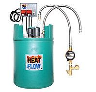 Нагревательный прибор HEATFLOW, 6 кВт