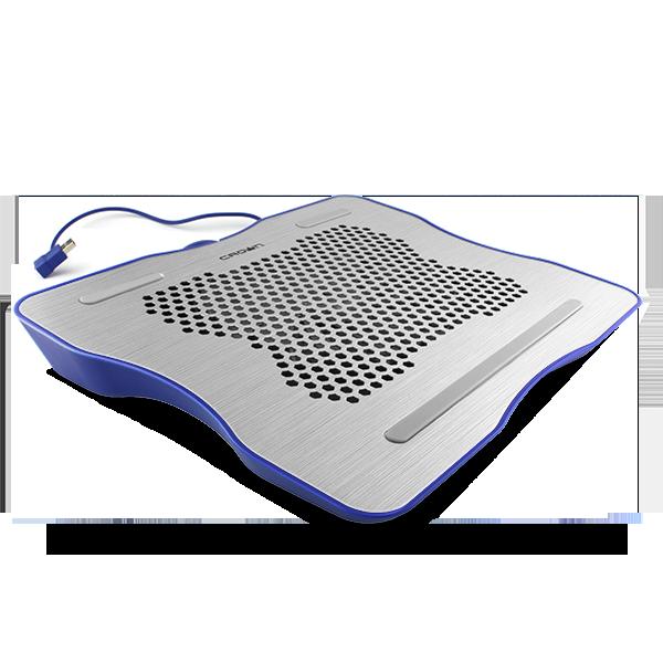 Охлаждающая подставка Crown CMLC-1001
