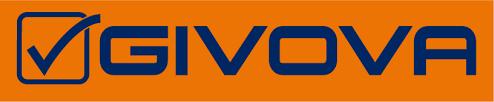 Экипировочный центр  - официальный представитель GIVOVA в Казахстане