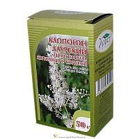 Клопогон (цимицифуга, даурский), корень 50 гр