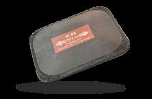 Пластыри резинокордные радиальные с прослоечной резиной (ТЕРМО) СКИДКА -30% от производителя