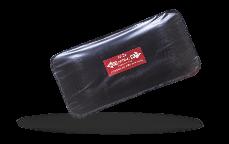 Пластыри металлокордные с прослоечной резиной для горячей вулканизации (ТЕРМО) СКИДКА -30%