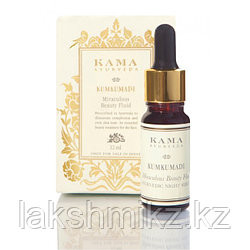Омолаживающее ( аюрведическое ) масло для лица Кумкумади тайлам Кама Аюрведа (Kumkumadi Kama Ayurveda) 12 гра