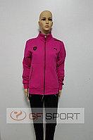 Спортивный женский костюм Puma(розовый)
