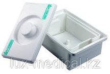 Емкость-контейнер ЕДПО-1-01