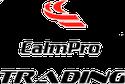 CalmPro Trading LLP