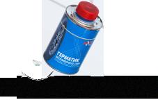 Герметик бескамерного слоя СКИДКА -30% от производителя