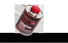 Герметик бортов для бескамерных шин СКИДКА -30% от производителя