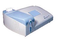 Биохимический полуавтоматический анализатор с проточной кюветой Biochem SA, HTI, США