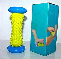 Массажер для ступней и локтевых суставов