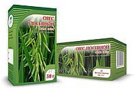 Овес, трава 50 гр (посевной)