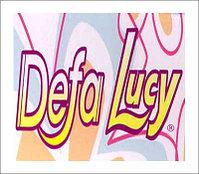 Defa lucy