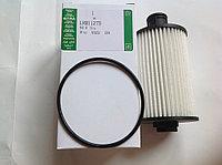 Масляный фильтр JAGUAR: F-PACE 3.0i AWD 15-, F-TYPE 3.0i/S/5.0R/S/SVR 12-, XF 3.0i 15- \ LAND ROVER: RANGE ROV