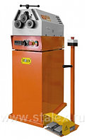 Станок профилегибочный электромеханический Stalex RBM-20