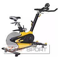 Велотренажер магнитный Spinning Bike