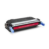 Картридж, Katun, CB403A, Пурпурный, Для принтеров HP Color LaserJet CP4005