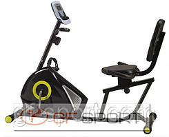 Велотренажер горизонтальный Longstyle BC31502