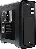 Кейс Aerocool Aero 800 Black, ATX/Micro ATX, USB 2*3.0