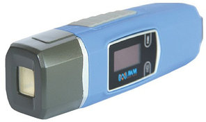 Считыватель RFID-меток WM-5000 V8