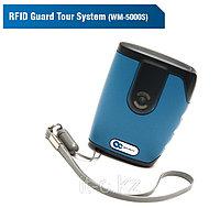 Портативный считыватель RFID-меток WM-5000 S