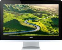Компьютер Acer Aspire  Z3-715 23.8 FHD, фото 1