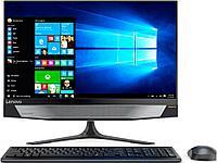 Компьютер Lenovo AIO 720-24IKB 23.8 FHD