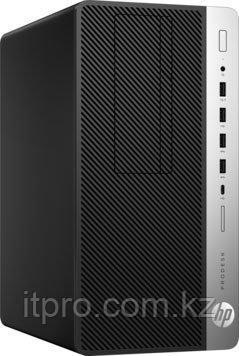 Компьютер HP Europe ProDesk 600 G3 MT
