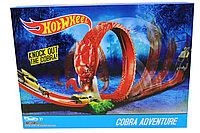 H/s Cobra Adventure  2699