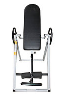 Инверсионный стол до 120 кг, фото 1