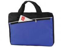Портфели и конференц сумки, деловые папки