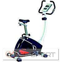 Велотренажер магнитный Aorlo 615B