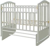 Кровать детская Алита-3, фото 1