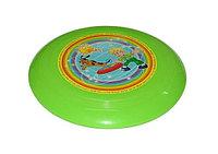 Летающая тарелка, Ø270 мм