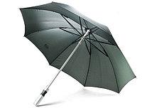 """Зонт - трость (23""""*14). большой выбор зонтов у нас на сайте."""
