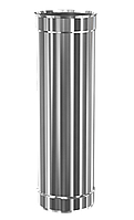 Модуль трубы d115 ПРОФИ, 1000 мм