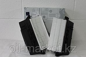 Воздушный фильтр Mercedes GLE 400, G400, фото 2