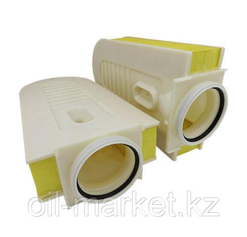 Воздушный фильтр Mercedes-Benz C-Klasse (W204/C204/S204), E-Klasse (W/S212), GLK (X2
