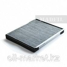 Фильтр салона Hyundai Accent / Elantra V/Avante 10- / I30, KIA CEED 12-, KIA Cerato 13-