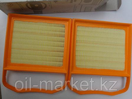 Воздушный фильтр Mercedes E400/GL400/GLE400/S222/GLE450 AMG, фото 2