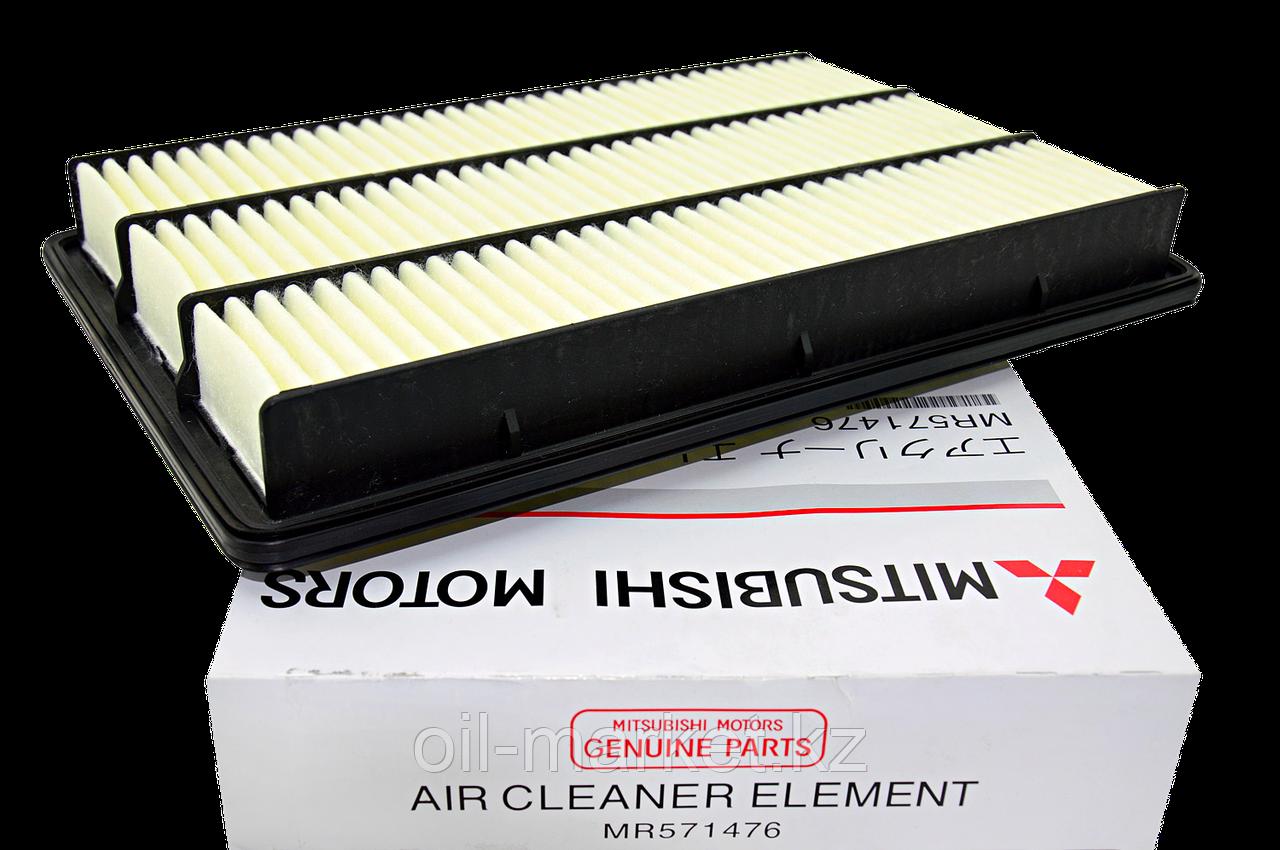 Воздушный фильтр Mitsubishi Pajero 3, 4