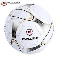 Мяч футб. FUN WinMax WMY01048