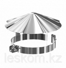 Зонтик D115 оцинковка