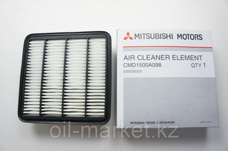 Воздушный фильтр Mitshubisi L200  дизель 2.5