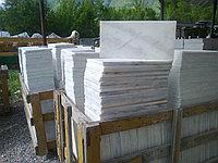 Плитка мраморная полированная,400*600*20 за кв.м