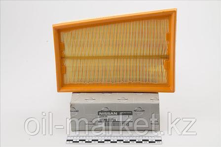 Воздушный фильтр NISSAN Qashqai 1.6-2.0D 07>/X-Trail 2.0-D 07>, RENAULT Koleos 2.0D 07>, фото 2