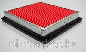 Воздушный фильтр Nissan 350 Z33, Infinity FX70 QX 50, фото 2