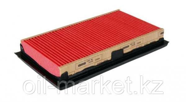 Воздушный фильтр Nissan Note/Micra/Tiida 1.6/1.8/Qashqai 1.5DCi 05>