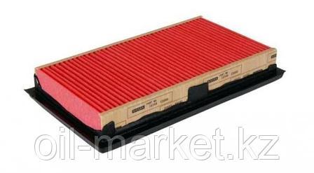 Воздушный фильтр Nissan Note/Micra/Tiida 1.6/1.8/Qashqai 1.5DCi 05>, фото 2